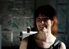 Lisa Denya