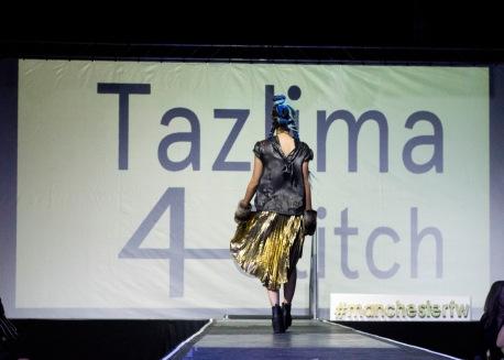 Tazlima4Stich