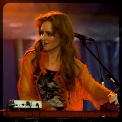 HannahPeel (2)