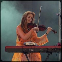 HannahPeel (3)