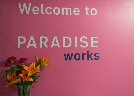 ParadiseWorks