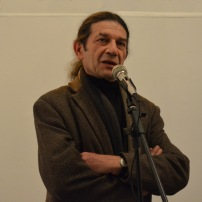 Pavel Buchler