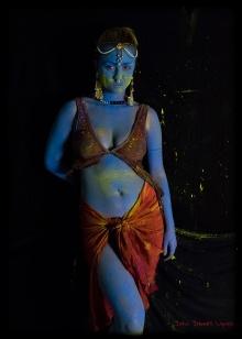 Radha Anjali