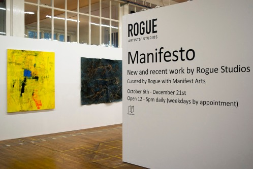 RogueOpening (6)