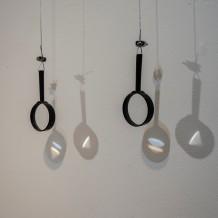 SLOE gallery